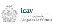 LOGO-ICAV-OK