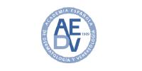 logo AED ok