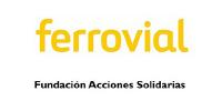 logo-FERROVIAL-OK