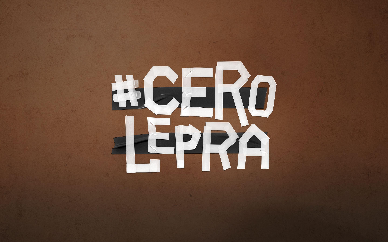 #CEROLEPRA