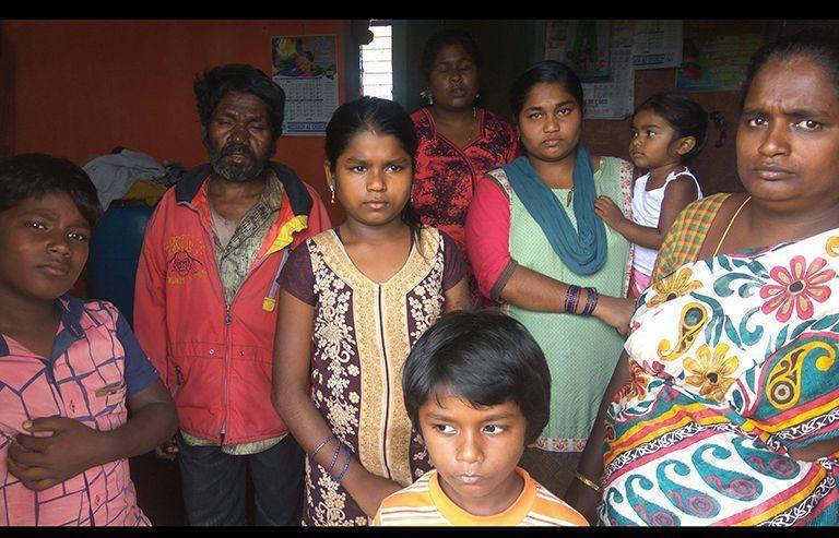 India_Fontilles
