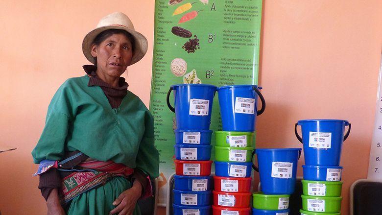 Bolivia_Fontilles